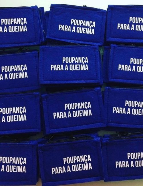 porta_moedas