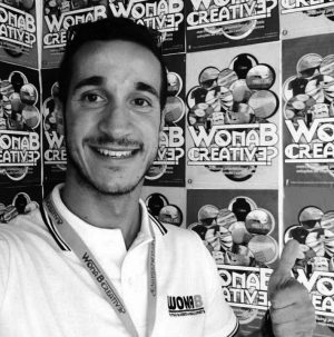 wonabcreative-fundador-alexandre_mota