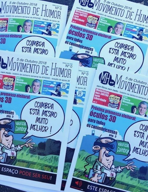 jornais_revistas