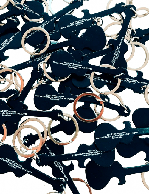 porta_chaves