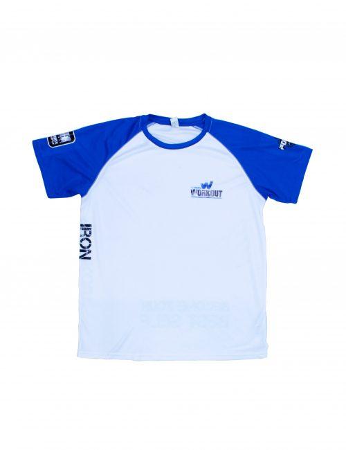 tshirts_tecnicas